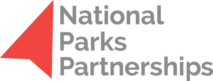 National Parks Partnerships