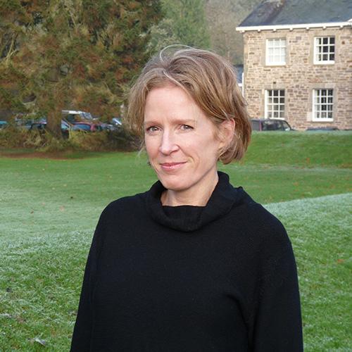 Sarah Bryan